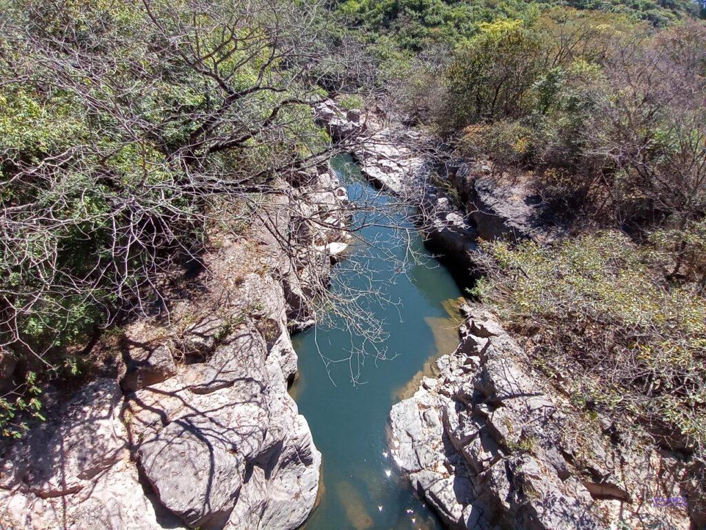rio sapo